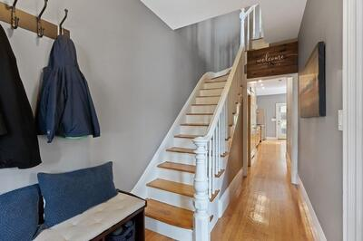 39 Lowell St Unit 39, Somerville, MA 02143 - Photo 1