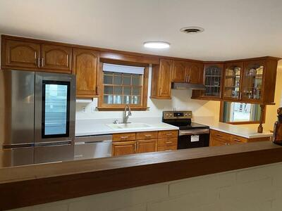 Main Photo: 8 Virginia Road, Holbrook, MA 02343