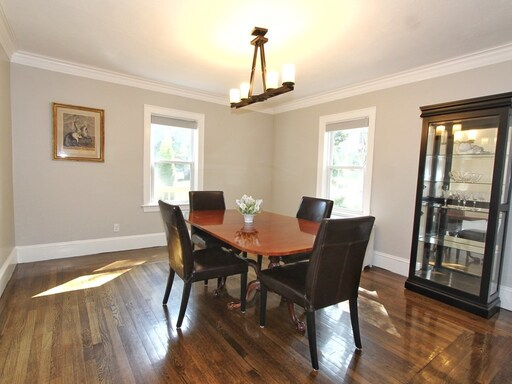 7 Argyle St, Worcester, MA 01609 - Photo 2