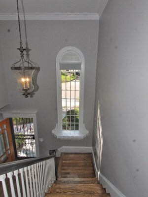 7 Argyle St, Worcester, MA 01609 - Photo 8