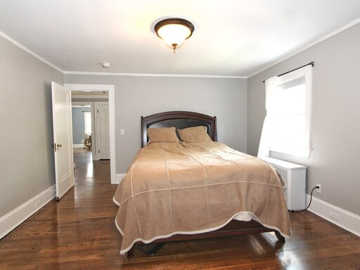 7 Argyle St, Worcester, MA 01609 - Photo 9