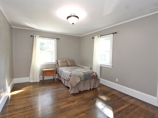 7 Argyle St, Worcester, MA 01609 - Photo 12