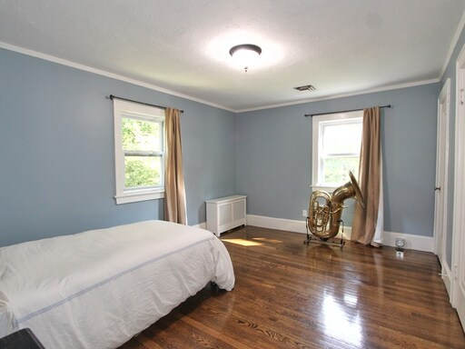 7 Argyle St, Worcester, MA 01609 - Photo 13