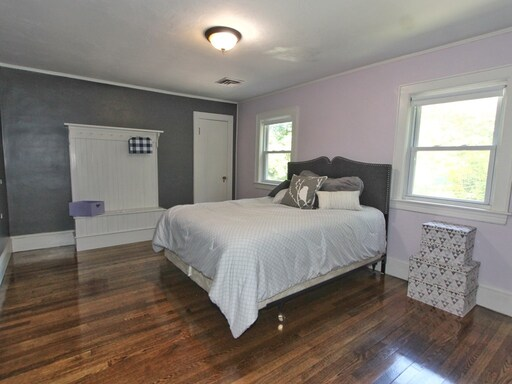 7 Argyle St, Worcester, MA 01609 - Photo 14