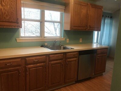 Main Photo: 23 Thayer Pond Dr Unit 1, Oxford, MA 01537