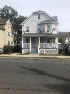 207-209 Commonwealth Ave, Springfield, MA 01108 - Photo 1