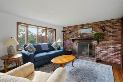 31 Trask Rd, Plymouth, MA 02360 - Photo 1
