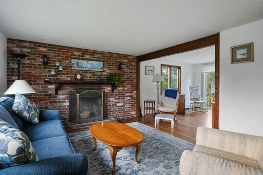 31 Trask Rd, Plymouth, MA 02360 - Photo 2