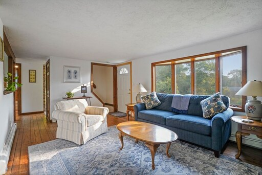 31 Trask Rd, Plymouth, MA 02360 - Photo 3