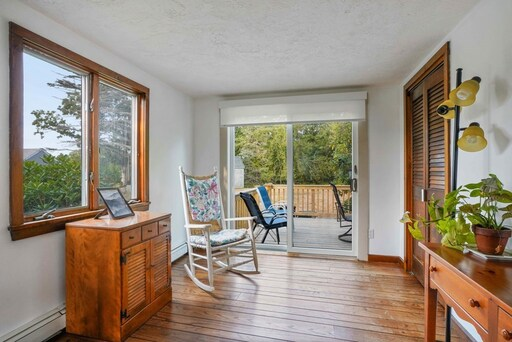 31 Trask Rd, Plymouth, MA 02360 - Photo 4