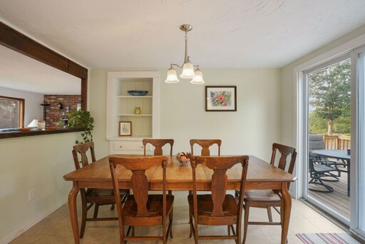 31 Trask Rd, Plymouth, MA 02360 - Photo 5