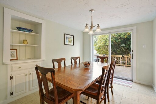 31 Trask Rd, Plymouth, MA 02360 - Photo 6