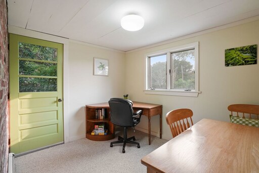 31 Trask Rd, Plymouth, MA 02360 - Photo 11