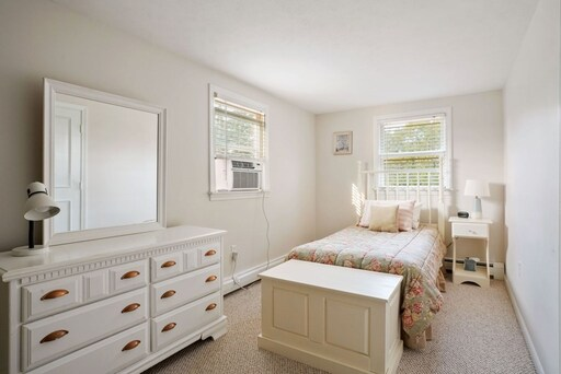 31 Trask Rd, Plymouth, MA 02360 - Photo 15