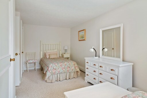 31 Trask Rd, Plymouth, MA 02360 - Photo 16