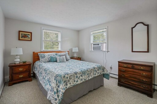 31 Trask Rd, Plymouth, MA 02360 - Photo 18