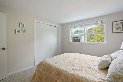 31 Trask Rd, Plymouth, MA 02360 - Photo 21