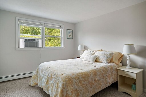 31 Trask Rd, Plymouth, MA 02360 - Photo 22