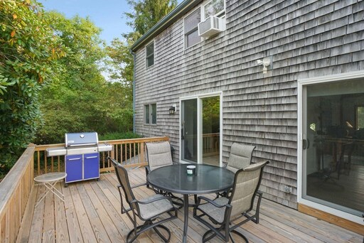 31 Trask Rd, Plymouth, MA 02360 - Photo 24