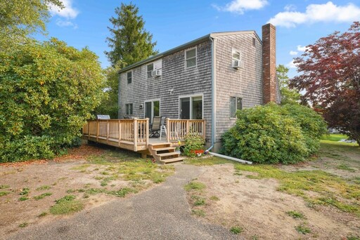 31 Trask Rd, Plymouth, MA 02360 - Photo 25
