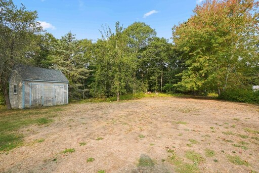 31 Trask Rd, Plymouth, MA 02360 - Photo 26
