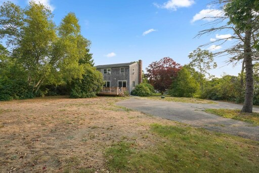 31 Trask Rd, Plymouth, MA 02360 - Photo 27