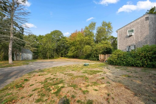 31 Trask Rd, Plymouth, MA 02360 - Photo 28