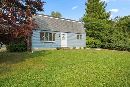 31 Trask Rd, Plymouth, MA 02360 - Photo 29