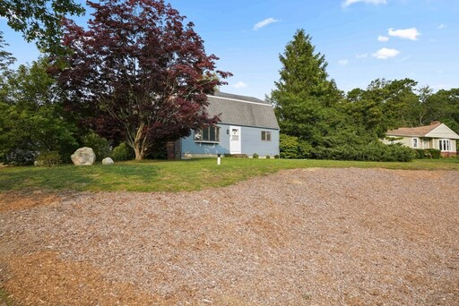 31 Trask Rd, Plymouth, MA 02360 - Photo 31