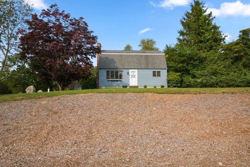 31 Trask Rd, Plymouth, MA 02360 - Photo 32