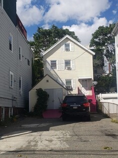 Main Photo: 120 Princeton St, East Boston, MA 02128