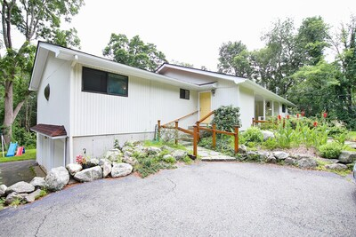 78 Loker St, Wayland, MA 01778 - Photo 1