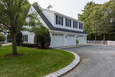 652 Route 28, Harwich, MA 02646 - Photo 1