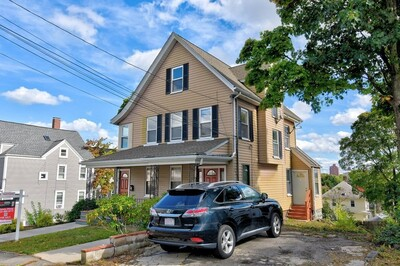 Main Photo: 22-24 S Central Ave, Quincy, MA 02170