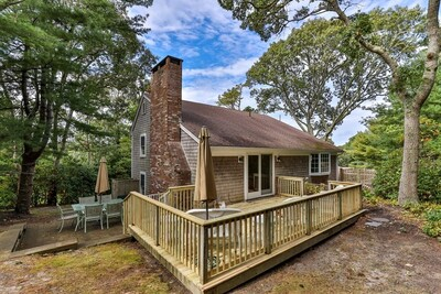 15 Old Post Rd, Harwich, MA 02645 - Photo 1