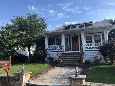 Main Photo: 51 Fruit St Ext, Milford, MA 01757