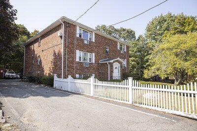Main Photo: 53-55 Centre St, Quincy, MA 02169