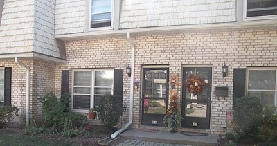 Main Photo: 86 Corey Colonial Unit 86, Agawam, MA 01001