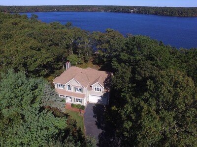 166 Headwaters Drive, Harwich, MA 02645 - Photo 1