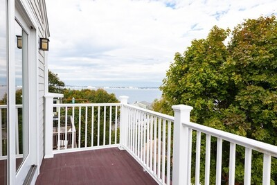 24 Wendell Road Ext, Nahant, MA 01908 - Photo 1