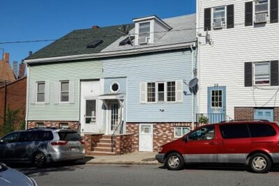 Main Photo: 28 Lexington, East Boston, MA 02128