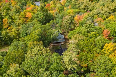 Main Photo: 51 Gilchrist Rd, Townsend, MA 01469
