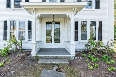 115 Route 28, Harwich, MA 02671 - Photo 1