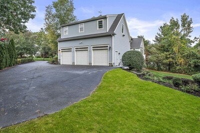 23 Forest St, Hanover, MA 02339 - Photo 1