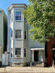 Main Photo: 182 Paris Street, East Boston, MA 02128