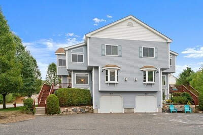 Main Photo: 16 Governors Way Unit D, Milford, MA 01757