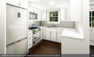 65 Spinney Path To Be Built, Nahant, MA 01908 - Photo 1