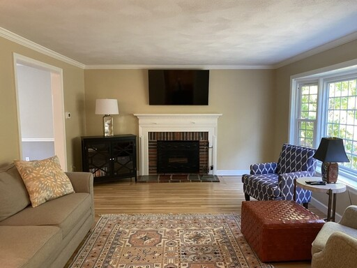 97 Willard Grant Road, Sudbury, MA 01776 - Photo 4