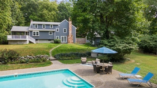 97 Willard Grant Road, Sudbury, MA 01776 - Photo 8