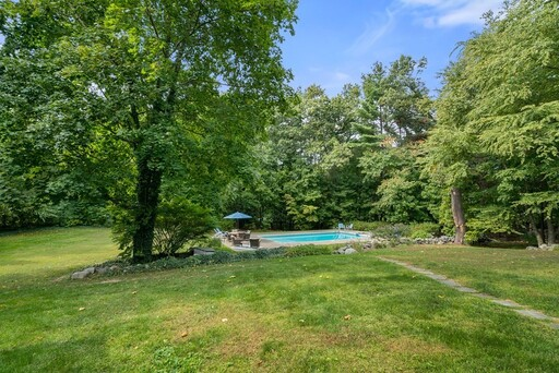 97 Willard Grant Road, Sudbury, MA 01776 - Photo 9